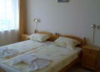 Квартира в София
