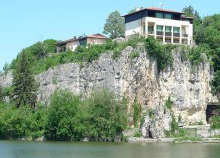 Хотел Вила Кайлъка