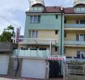 Family hotel Denitsa