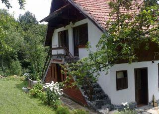 Къща Вила ** Рай Шипково