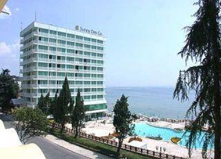 Хотел Вероника