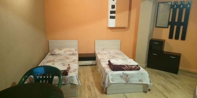 Квартира до Пирогов и ВМА