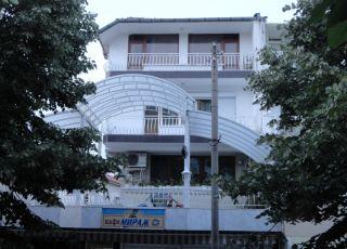 Квартира Център