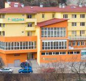Hotel Medika Balneo