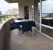 Apartment Sozopol Dream