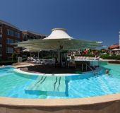 Apartment Sunny Island