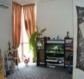 Apartment Monana