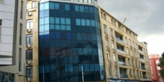 Квартира в хотел Рейнбоу Ризорт Клуб