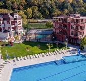 Hotel Elegance Spa