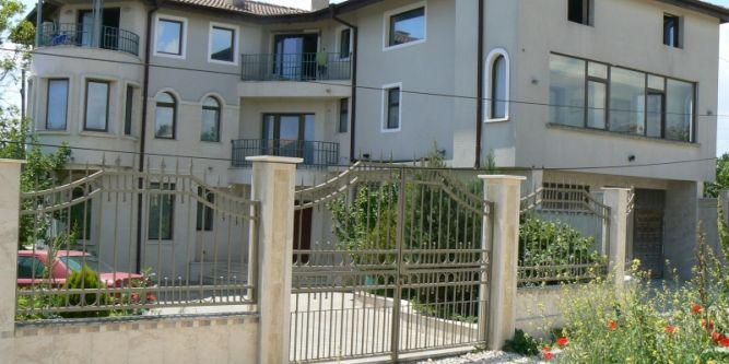Къща Кара Миа