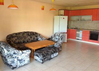 Апартамент Ния