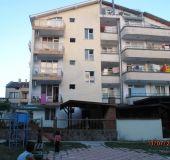 House Dinko Botev