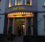 Hotel Art Otel