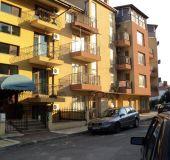 Apartment Meni