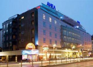 Хотел Анел