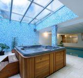 Hotel Kap House