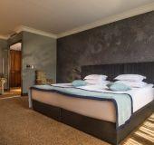 Hotel Rosslyn Thracia