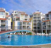 Hotel Apart-hotel Elite