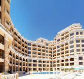 Hotel Cabacum Beach Residence