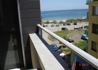 Апартамент Атлантик 12