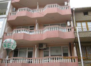 Квартира Ванеда