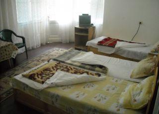 Квартира Елит