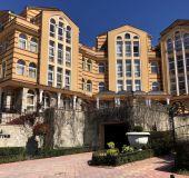 Hotel Bizantium