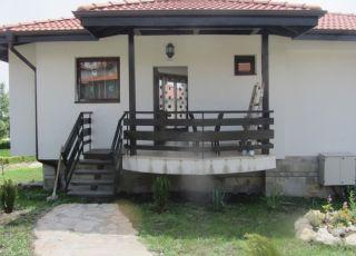 Къща Вилно Селище