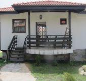 House Rada