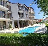 Family hotel Radina