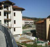 House Kadishevi