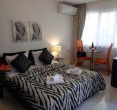 Apartment Zoia