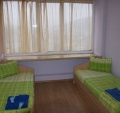 Separate room Gabrovo