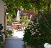 Family hotel Villa Rosi