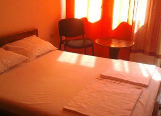 Квартира Евтини нощувки