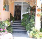 House Vila Radevi