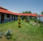 Family hotel Kopitoto Complex
