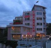Hotel Gerjika