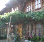 House Sabchevi