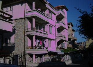 Къща Мая 2
