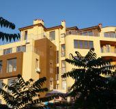 Hotel Antea Serdika