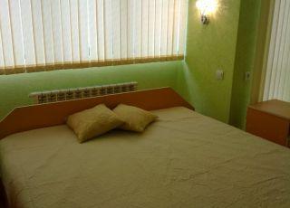 Квартира Водопада 2