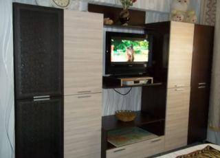 Квартира Надя