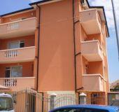 House Nikea