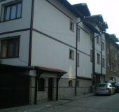 House Zhulieta
