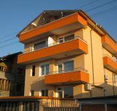 House Kyosevi