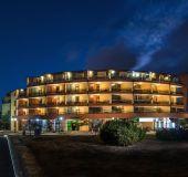 Hotel St. Zosim