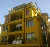Apartment Karavelov
