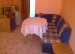 Квартира и апартаменти за нощувки