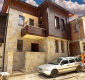 House Antea